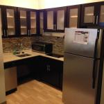 Staybridge Suites Stone Oak Foto