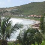 Foto de Guana Bay Beach Villas