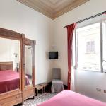 Photo de Bed and Breakfast Novecento