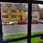Foto di The Lygon Arms
