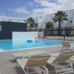 Photo of SENTIDO Lanzarote Aequora