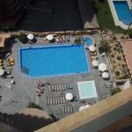 Photo of Sandos Monaco Beach Hotel & Spa