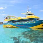 Sea Adventure Excursions