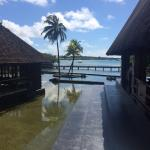 Foto di Four Seasons Resort Mauritius at Anahita