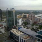 Photo of Pullman Kuching
