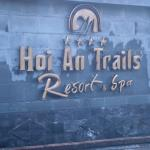 Hoi An Trails Resort and Spa