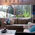 Bilde fra Nelson Bay Bed and Breakfast