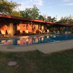 Foto de Twin Elm Guest Ranch