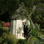 Foto de West Indies Cottage
