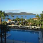 Photo of Ersan Resort & Spa