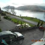 Photo of Torlinnhe Guest House
