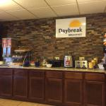 Photo de Days Inn & Suites Gunnison