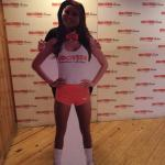 Photo de Hooters Casino Hotel