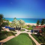 Foto de Grace Bay Club