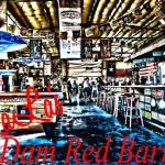 Lala's Dam Red Barn & Grill