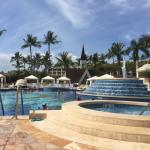 Photo de Grand Wailea - A Waldorf Astoria Resort