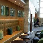 Photo of Sofitel London Heathrow