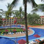 Foto de Royal Decameron Complex