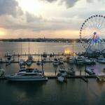 Φωτογραφία: The Westin Washington National Harbor