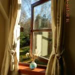 Photo of Kettle House B&B