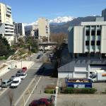 Photo de Adagio Access Grenoble