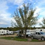 صورة فوتوغرافية لـ ‪A&A Mesa Verde  RV Park-Campground-Cabins‬