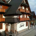 Photo of Zawrat Ski Hotel Resort & SPA