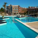 Photo of Ohtels Les Oliveres