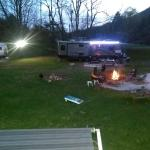 Foto de Harmony Ridge Farm & Campgrounds
