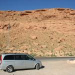 Traveling in style with Around Morocco Tours