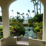 Foto de The Fairmont Kea Lani, Maui