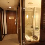 Photo of Miyakojima Tokyu Hotel & Resorts