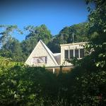 Cooroora Cottage