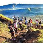 Your Bali Trekking - Day Tours