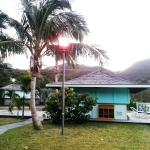 Photo of Le Domaine Beach Resort & Spa