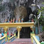 Photo de Batu Caves