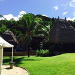 Photo of Maia Luxury Resort & Spa