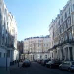 Photo of Park Grand London Kensington