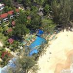 Khao Lak Emerald Beach Resort & Spa