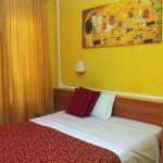 Photo of Rome Downtown Accomodation