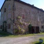 Photo of Agriturismo Ca' Bertu'