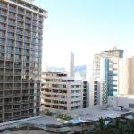 Φωτογραφία: Wyndham at Waikiki Beach Walk