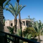 Photo de Pullman Marrakech Palmeraie Resort and Spa