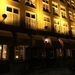 Photo de Hotel Estherea