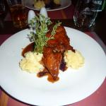 The Best Duck You Will Ever Eat!