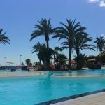 Photo of Be Live Family Lanzarote Resort