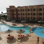 Le Mirage Moon Resort Marsa Alam의 사진