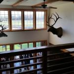 Foto de Gallatin River Lodge