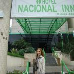 Photo of Nacional Inn Curitiba