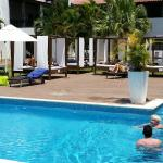 BlueBay Villas Doradas Adults Only resmi